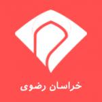 Khorasan Razavi