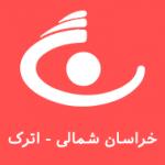 Khorasan Shomali Atrak