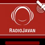 RadioJavan