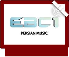 persian-07