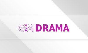 GEMDrama