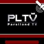 ParsiLand TV