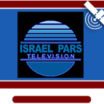Pars TV Israel