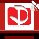 Parnian TV