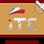 ITC TV